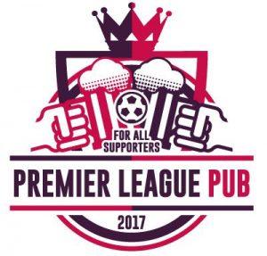 プレミアリーグ・パブ|イングランドサッカー専門メディア・イベント